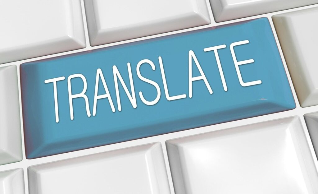 traduccion murcia